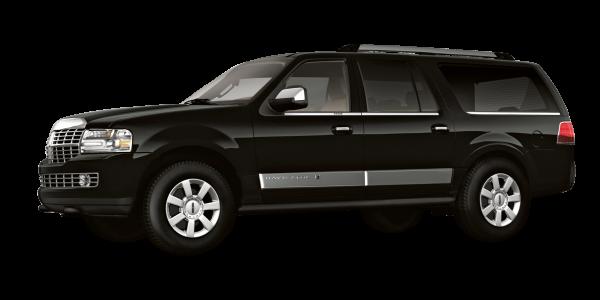 Ancaster Car And Van Hire