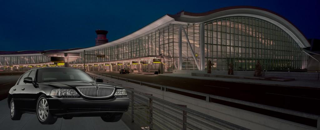 airport-taxi-toronto